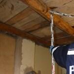 Lincselés Valkón: brutálisan összevertek egy férfit, két év alatt végzett a nyomozással a rendőrség