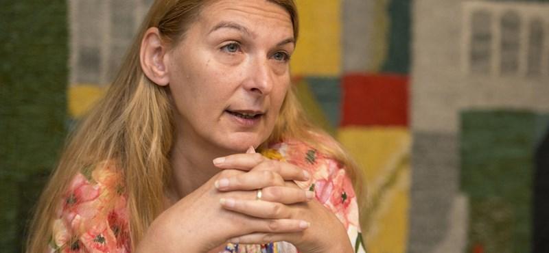 Munka nélkül maradt óvónőkkel oldaná meg az idősek ellátását a ferencvárosi polgármester
