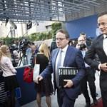 Hivatalos: bővítésért felelős EU-biztos lehet Várhelyi Olivér