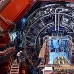 Újraírhatjuk a fizikát? Közvetlen bizonyítékot találtak fényrészecskék ütközésére