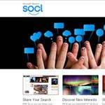 Elindult a Microsoft Facebook-klónja