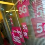 Állami 5G-hálózatot tervez Trump