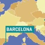 Pozsonyban felejtette Barcelonából Budapestre tartó utasait a Wizz Air