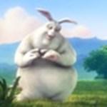 Big Buck Bunny: ingyenes animációs film, HD minőségben