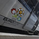 Az UEFA megbukott földrajzból: bakik a foci-Eb reklámanyagaiban