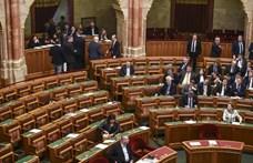 """Török Gábor: """"Ha ez így folytatódik, akkor az ellenzéknek 2022-ben semmilyen esélye sem lesz"""""""