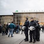 Kölni erőszak: bocsánatkérés és ígéretek a tartományi miniszterelnöktől