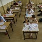 Csütörtöktől lehet regisztrálni az ingyenes nyelvtanfolyamokra