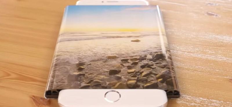 Kiszivárgott: olcsóbb lehet az iPhone 7 az iPhone 6s Plusnál?