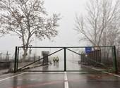 Elmagyarázták, hogyan akart 70 migráns bejutni Magyarországra