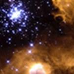 Lenyűgöző planetárium otthonra, ingyen, 23 GB képanyaggal