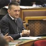 Elnöki szavazattal biztosítaná a kétharmadot Rogán Antal