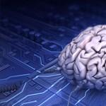Jelszópszichológia: agyban dől el, hogy kinek a Facebook-fiókját törik fel?