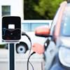 Két év elteltével már nem is olyan rosszak az elektromos autók