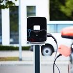 Növeli a károsanyag-kibocsátást az elektromos mobilitásra való átállás erőltetése