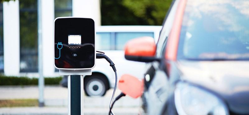 Biden felfuttatná az akkumulátorok újrahasznosítását