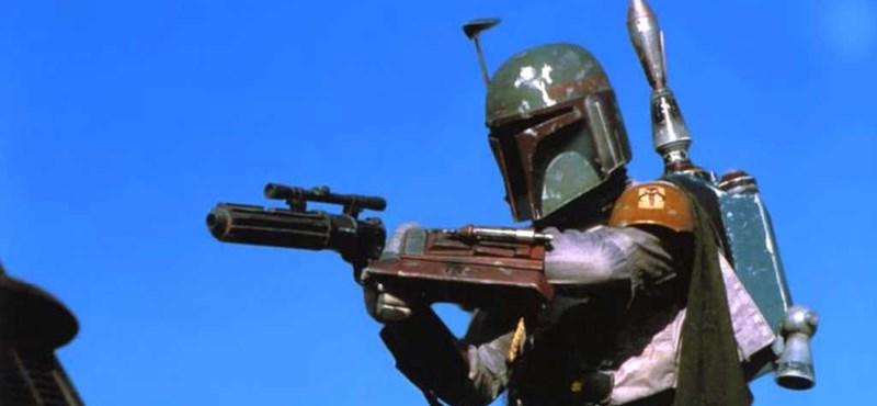 Lehet, hogy búcsút kell intsünk két Star Wars-filmnek is