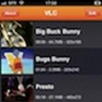 Filmnézés konvertálás nélkül iPhone-on, iPaden és iPod Touch-on