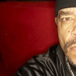 Ice-T reagált magyarországi korlátozására