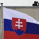 Rács mögé csuknák Orbán szlovákiai támogatóit