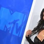 Ilyet is csak Kim Kardashian tud: pár perc alatt 600 millió forintnyi bevétel