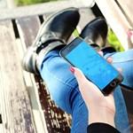 Jó hír: már mobilról is használhatjátok a Neptunt