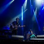 Meglepődtünk, melyik zenészek kaptak milliós támogatást koncertjeikre