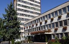 Két hónap múlva időközi választás lesz, a Fidesznek még jelöltje sincs