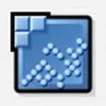 Pixel: Photoshop konkurens, olcsón, minden platformra