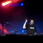A hiphop egyáltalán nem halott – Cut Chemist-interjú