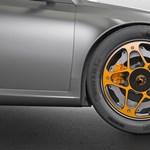 A Continental megcsinálja a féktárcsát, amire minden autós vágyik
