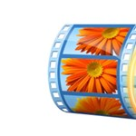Tényleg ingyen letölthető Windows Movie Maker, de ha mellényúl, ráfizethet