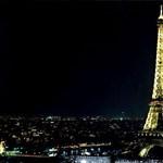 Fogást keres a francia adóhatóság az Airbnb-n