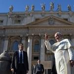 A nők pappá szenteléséről is tárgyalnának a Vatikánnal a protestánsok
