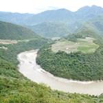 Súlyos következményei lehetnek, ha Kína megépíti a világ legnagyobb vízerőművét