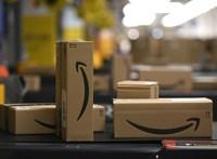 Külön platformot indít az Amazon a fenntartható termékeknek