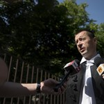 A Fidesz uniós pártcsaládjához csatlakozna a Jobbik