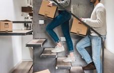 Túlélőtippek szülőknek: hogyan magyarázzuk el a gyereknek a költözést?