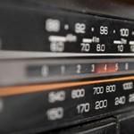 Egymás után mondanak fel a műsorvezetők a Sláger FM-nél