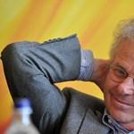 """Cohn-Benditék levele: """"riasztó hírek"""" érkeznek Magyarországról"""