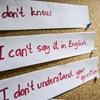 A HÖOK azt kéri a kormánytól, hogy megint adják ki nyelvvizsga nélkül a diplomákat