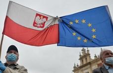 """""""A lengyel rezsimnek ugyanaz a célja, mint a magyarnak, csak még nem jutott olyan messzire"""""""