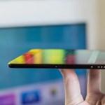 Kiszivárgott: az eddigi legütősebb tabletet mutathatja be az MWC-n a Samsung