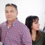 Tiborcznak már szállodaüzemeltető cége is van, közben a Hunguest-tulajdonosokkal üzletel