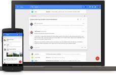 Kezdjen búcsúzkodni: néhány nap és lelövi az Inboxot a Google