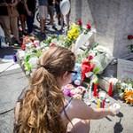 Hivatalos: 15-re nőtt a barcelonai merénylet áldozatainak száma