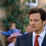 Híres brit színész kaphatja az orosz atom-tengeralattjáró tragédiájáról szóló film főszerepét
