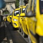 Már tárgyalják a törvényjavaslatot az Uber betiltásáról