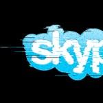 Baj van a Skype nevével, eltörölhetik