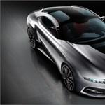 Android segíti a vezetőt a jövő Saab modelljeiben